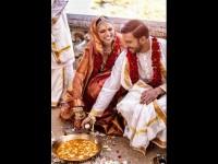 Controversy Over Deepika And Ranveer Anand Karaj Wedding