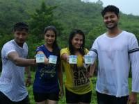 Shiva Rajkumar Released Gahana Teaser