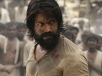 List Of Kannada Movies Releasing On December