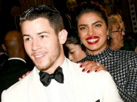 Priyanka Chopra And Nick Jonas Wedding Dates And Ceremonies