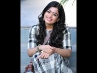 Rashmika Mandanna Movie With Tamil Super Star