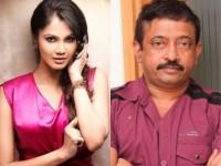 Ram Gopal Varma Clears Doubt About Lakshmis Ntr