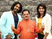 Director Sunil Kumar Desai Interview With Filmibeat Kannada