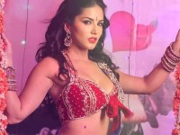 Sunny Leone To Perform In Bangalore