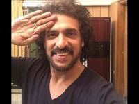 A Fan Argue With Upendra Because Of Kgf