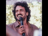 Upendra Clarified About His Direction