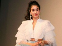 Janhvi Kapoor Written Poem On Her Mother Sridevi