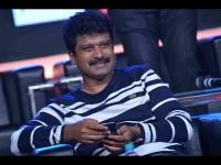 Prems Gandigiri Kannada Movie Shooting Begins In Mysore
