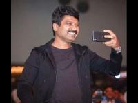 Jogi Prem And Kanakapura Srinivas Controversy