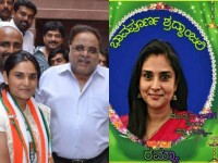 Fans Are Annoyed With Ramya For Missing Ambarishs Last Rites