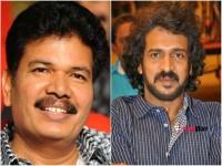 Director Shankar Spoke About Upendra