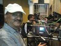 Kannada Director Shankaralinga Sugnalli Is No More