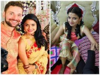Bigg Boss Kannada 6 Contestant Sneha Acharya Marries Rayan