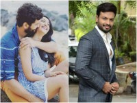 Dilwala Actor Sumanth Shailendra Getting Marry On December