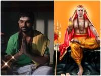 Uge Uge Mahadeshwara Kannada Serial Kalyana Deva Interview