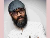 Director Guru Prasad Teaching How To Write Script Writting