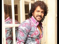 Upendra New Movie With Young Director