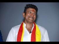 Casting Call From Yuvarathna Team