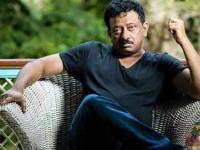 Ram Gopal Varma Tweets About Kgf