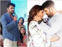 Ellidde Illeethanka Kannada Movie Launched