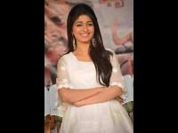 Aditi Prabhudeva Plays Shakila Bhanu In Kannada Movie Totapuri