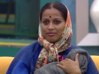 Bigg Boss Kannada 6 Day 52 Akshata Pandavapura Gives Birth To A Baby Boy