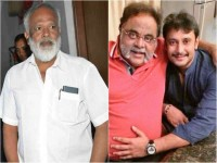 Darshan Is Another Son To Ambarish