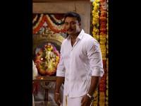 Darshan Supports Srujan Lokesh And Vinod Prabhakar Movies