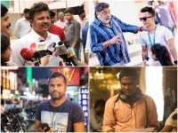 Debutant Directors Of Kannada