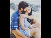 Diganth Aindrita Ray Getting Married Tomorrow