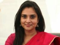 Kannada Actress Congress Politician Mandya Ex Mp Ramya Vacates Her Rented House In Mandya