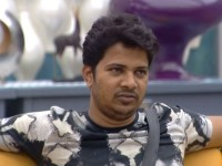 Bigg Boss Kannada 6 Day 45 Dhanraj Caught For Stealing Rapid Rashmis Money