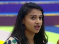 Bigg Boss Kannada 6 Day 45 Kavitha Gowda Nayana Puttaswamy Turns Worst Performers