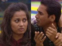 Bigg Boss Kannada 6 Day 46 Bigg Boss Plays Prank On Akshata And Rakesh