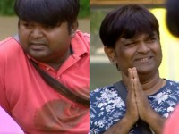 Bigg Boss Kannada 6 Day 47 Murali Becomes Captain
