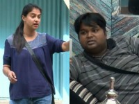 Bigg Boss Kannada 6 Day 47 Its Because Kavitha Andrew Lost Captaincy