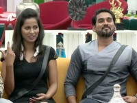 Bigg Boss Kannada 6 Day 50 Akshata And Rakesh Are Still Talking To Each Other