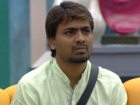 Bigg Boss Kannada 6 Naveen Sajju Remembers His Struggling Days