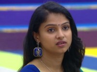 Bigg Boss Kannada 6 Day 48 Kavitha Admits Her Mistake In Front Of Sudeep