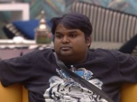 Bigg Boss Kannada 6 Day 51 Andrew Makes A New Challenge