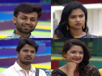Bigg Boss Kannada 6 Day 60 All Is Not Well With Remote Gang