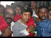 An Interview With Kannada Actor Shiva Rajkumar