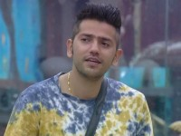 All About Bigg Boss 12 Grand Finalist Romil Chaudhary
