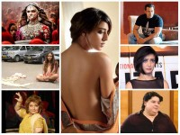 Controversies That Shook Indian Cinema Industry In