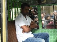 Tamil Actor Vishal Arrested By Police