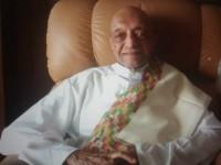 Kannada Movie Producers Nagaraj Shetty Passes Away
