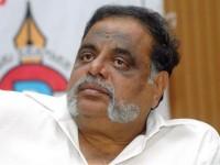 Ambi Ning Vayassaytho Kannada Movie Will Be Telecasting On December 9th