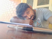 Birthday Special Kannada Director Pavan Wadeyar Interview