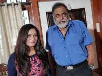 Senior Kannada Cinema Reporter Suguna Spoke About Ambareesh
