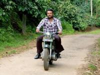 Darshan Spoke About His And Vinod Prabhakar Friendship